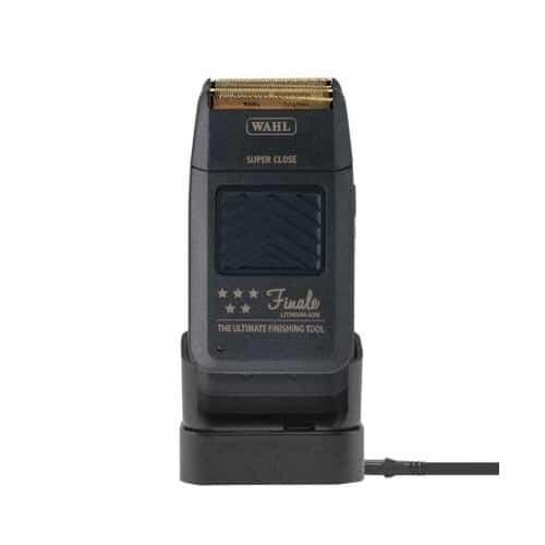 Стойка за самобръсначка WAHL FINALE 7307 - 1016
