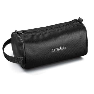 Чанта за аксесоари Andis OVAL BAG