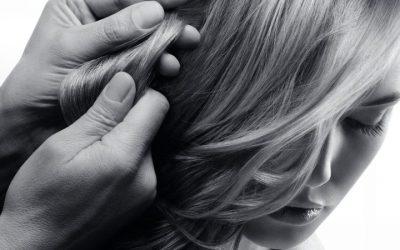 Подгответе косата си за есенно- зимния сезон
