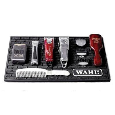 Подложка за машинки WAHL Barbers Mat 0093-6410