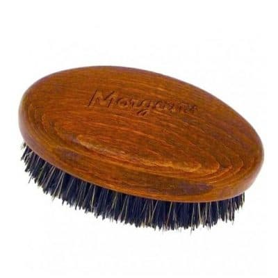 Малка четка за брада Morgan's Beard Brush