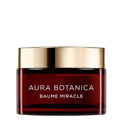 Натурален балсам за коса и тяло Kerastase Aura Botanica Baume Miracle 50 мл