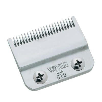 Нож за WAHL Senior Magic Clip 2191-100 4004-7001