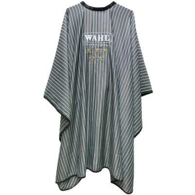 Фризьорска пелерина WAHL Cape 0093-6400