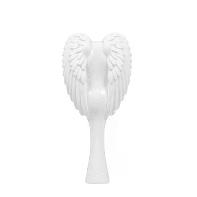 Четка за разресване Tangle Angel White 190 мм