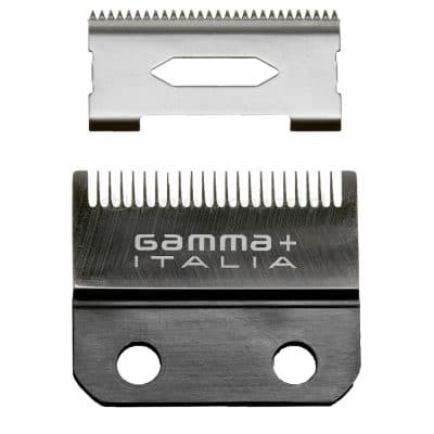 Нож за машинка Absolute Alpha GammaPiu