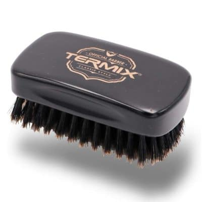 Четка за фейд TERMIX Special Brush For Fades