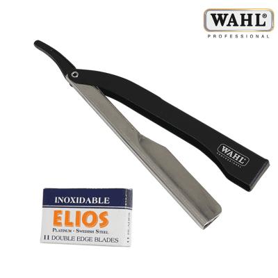 Бръснач със сменяеми ножчета WAHL Razor Knife 0093-6570
