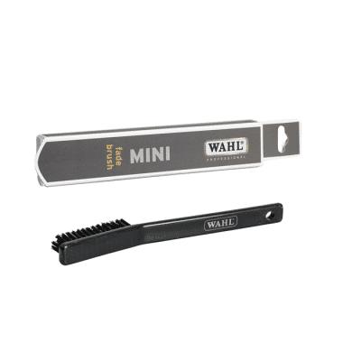 Четка фейд мини WAHL Mini Fade Brush 0093-6490